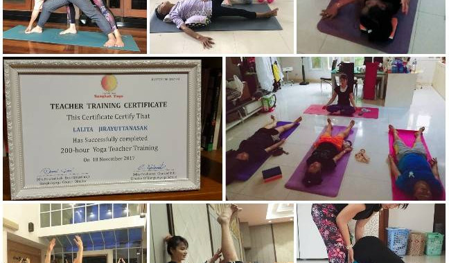 Birdofyoga_Yoga_Teacher_Private_Class_Kr