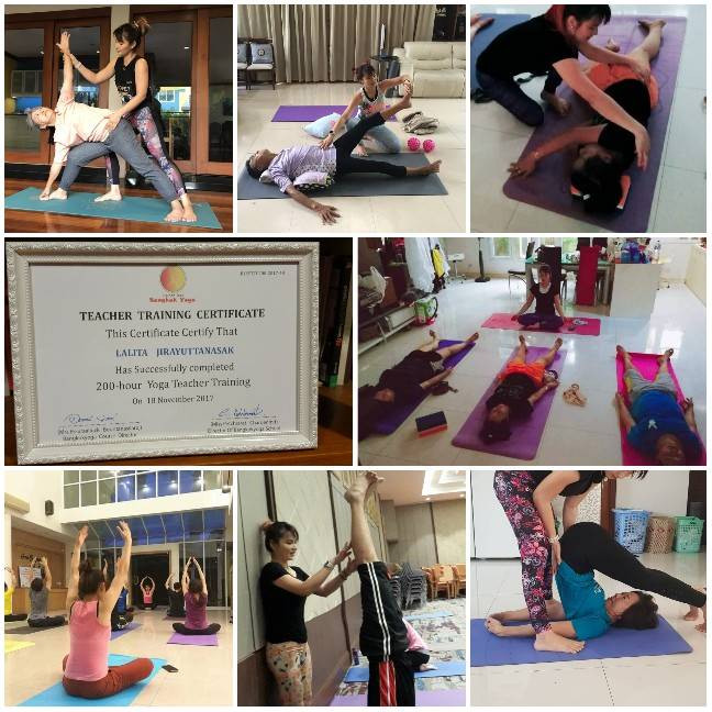 Birdofyoga_Yoga_Teacher_Private_Class_Kr