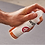 Thumbnail: MANDUKA NATURAL RUBBER MAT WASH TRAVEL SPRAY - INVIGORATING LEMONGRASS