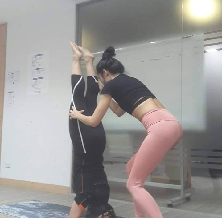 Birdofyoga_Yoga_Teacher_Kru_Aoy_06.jpg