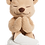 Thumbnail: MEDDY TEDDY - YOGA&MEDITATON BUDDY FOR KIDS