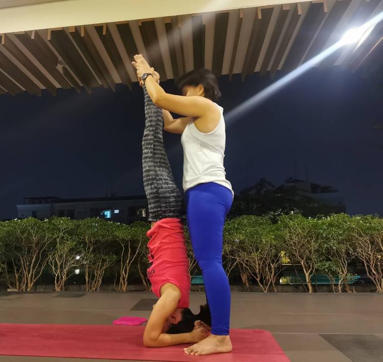 Kru_pump_bird_of_yoga_0ุ.jpg