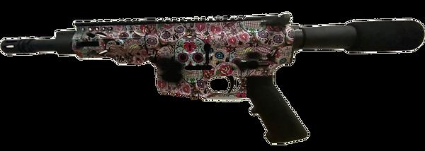Sugar Skull Pistol.png