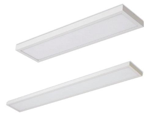 PANEL LED R