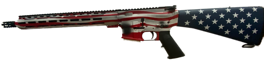 AR15 US Flag.png