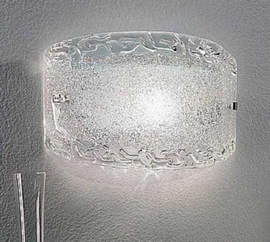 4514 linea light