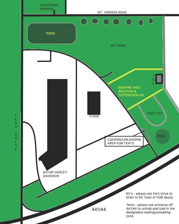 GATOE HARLEY MAP .jpg