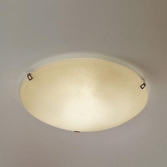 3441 linea light