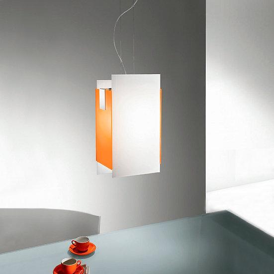 90220 linea light