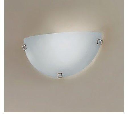 3435 linea light