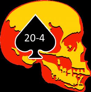 20-4 Skully Transparent.png