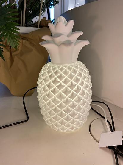ANANAS in ceramica