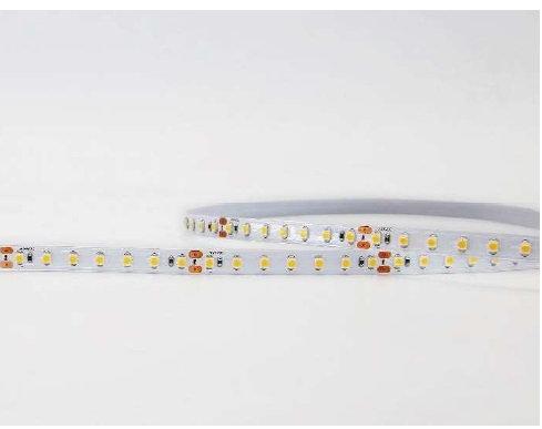 LSTR09 - STRIP LED 9,6W 24v