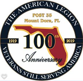 Legion 100 year.png