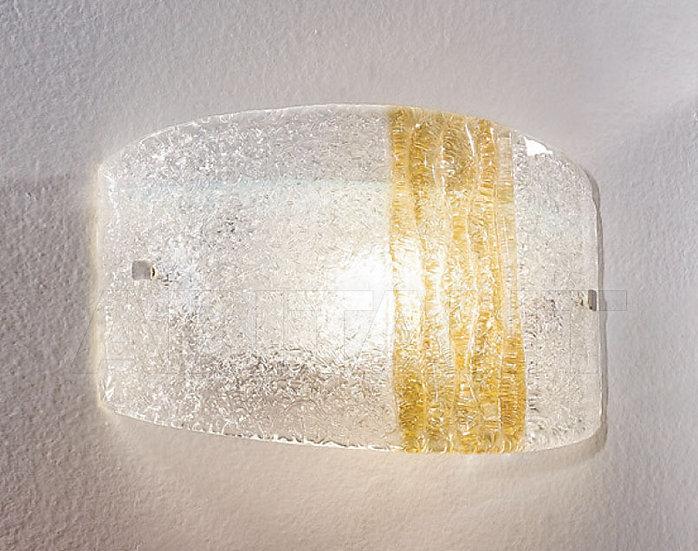 4524 linea light
