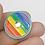 Thumbnail: PRIDE PIN