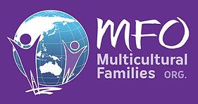 5c91b1ac835d6-MFO_Reverse_Logo.jpg