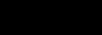 QN-LOGO-BLACK-01.png