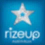 RizeUp Logo.jpg
