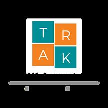 TRAK logo.png