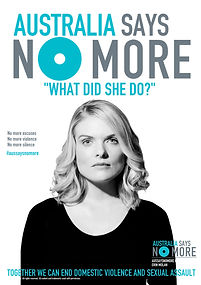 ASNM - Erin Molan - What did she do?.jpg