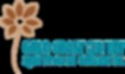 Gold-Coast-Centre-Logo no background.png