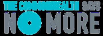 CSNM-final-logo-trans.png