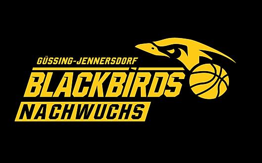 Blackbirds Basketball