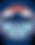 Verband_Logo_02.png