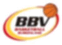bbv-logo-head.jpg