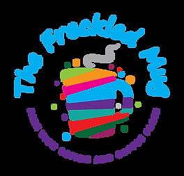 The Freckled Mug_Final_72.png