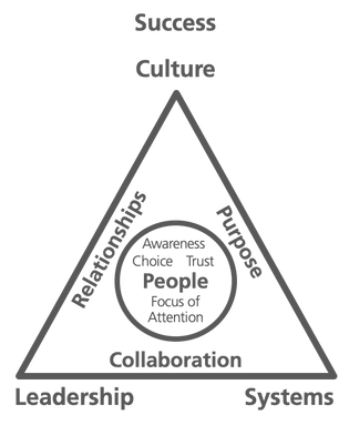 AGILITYINSIGHTS Performance Triangle