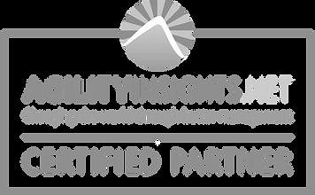 logo_ai_net_certifiedpartner_edited.png