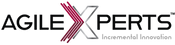 AX Logo Transparent with II (1).png
