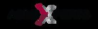 AgileXperts Logo Colour-01.png