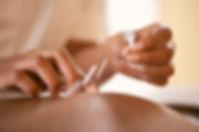acupuncture bangkok, western doctor bangkok, safe, reliable cosmetic bangkok, thailand, medconsult clinic