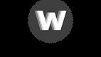 weedweek%20logo_edited.png