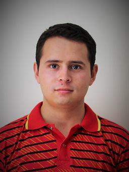 4_Buitrago_Delgadillo_César_Andres_(Colo