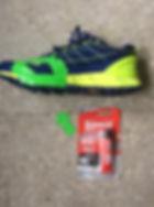 shoe repair pic.jpg