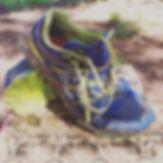 oldshoes1.jpg