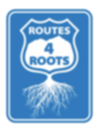 Routes4Roots_Sticker-for Webiste use onl