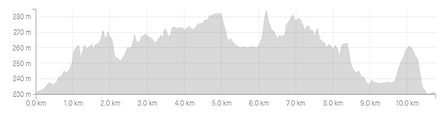10Km course profile.PNG