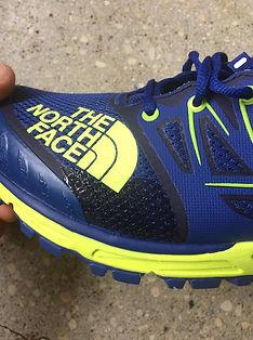 shoe repaired.jpg