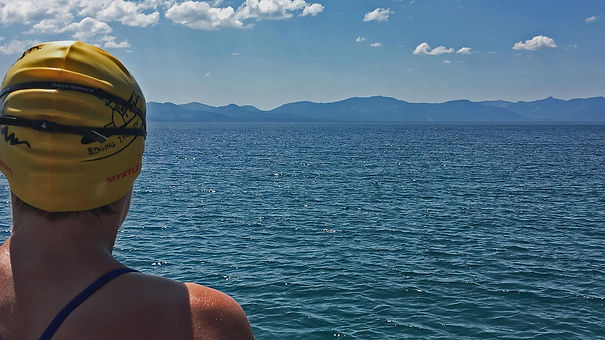 Adrienne looking at Lake Tahoe.jpg