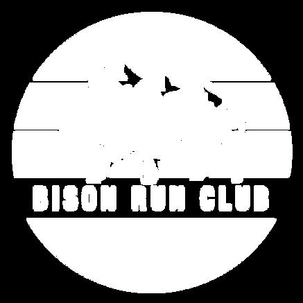 Bison-Run-Club-logo-White.png