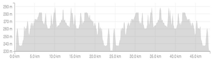 50Km course profile.PNG