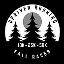 Fall Races Logo - white circle.png