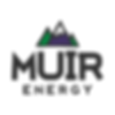 Muir Energy me-purp_medium.png