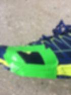 shoe glued.jpg
