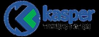 Kasper-Transportation-Logo---Final-01.png